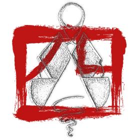 VaeyanIV_Emblem_grid