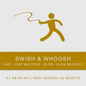 ppsfx_swishwhoosh_cover_small