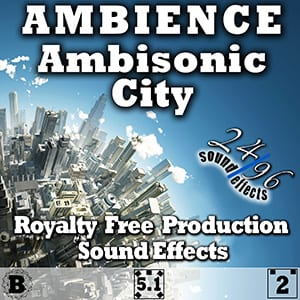 2496sfx_AmbisonicCity1_GRID