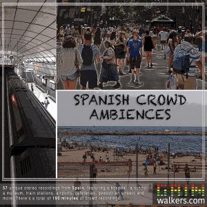 Spanish-Crowd-Ambiences-Album-300x300