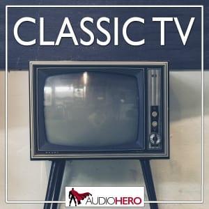 Audio-Hero-CLASSIC-TV-rev-300x300