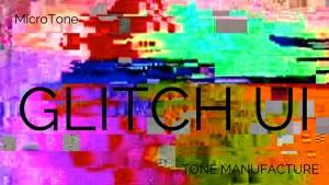 Glitch-UI-front-cover-1080-v2-300x169