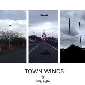 Artwork_Town-Winds_2400x2400-300x300